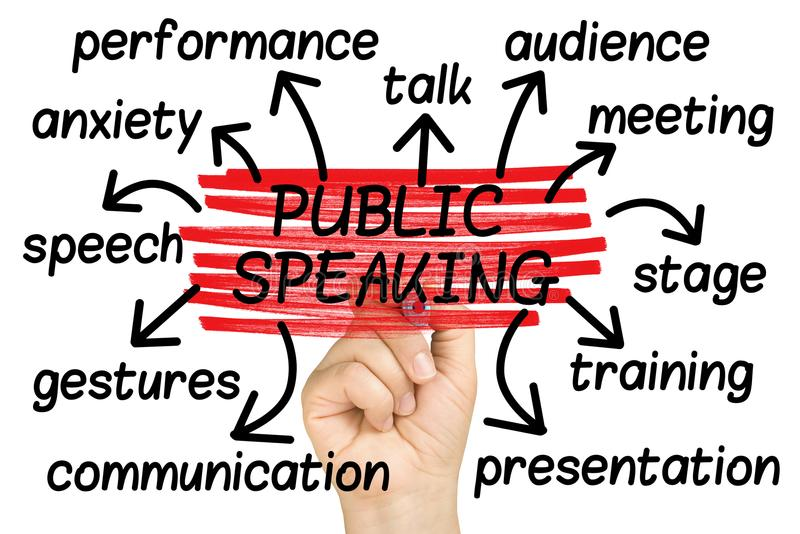 public-speaking-word-cloud-tag-cloud-isolated-white-public-speaking-word-cloud-tag-cloud-isolated-118873908